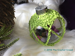 Ornament-ball-pic_small