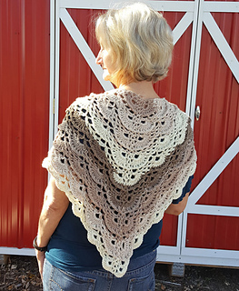 Ravelry: The Crochet Crowd - patterns