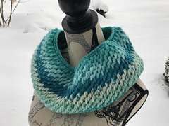 Ravelry: Designs by Michael Sellick