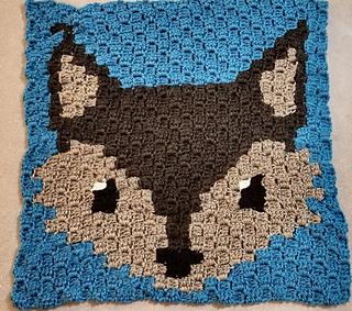 Http Www Ravelry Com Patterns Search Craft Crochet