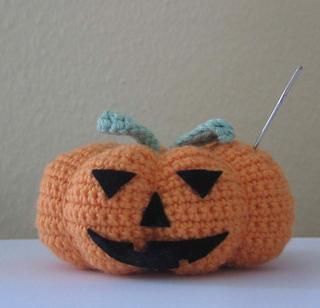 Halloweennadelkissen2_small2