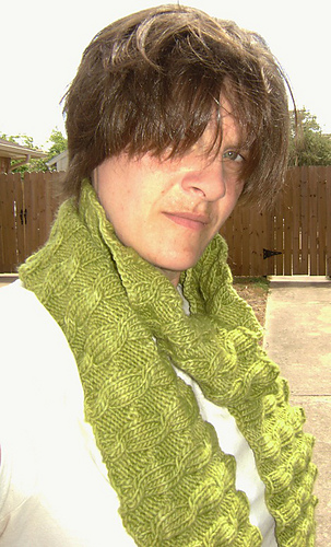 Side_salad_scarf4_medium
