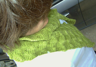 Side_salad_scarf3_small2