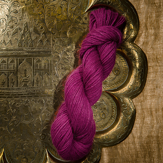 Road_to_china_light_in__rhodolite__colourway_small2