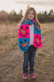 Snowmanscarf1_small2