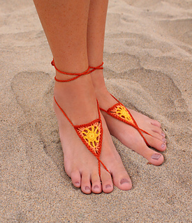 Sunriseminibarefootsandals1_small2