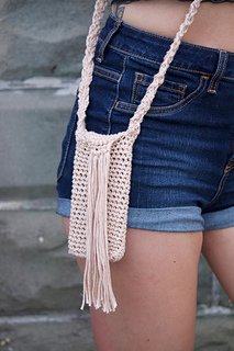 Fringed_satchel_2_small2
