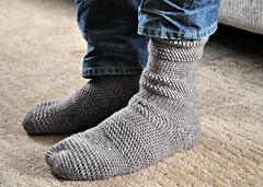 Michelle-sock-model-3_small