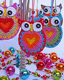 Owls_8x10_with_wm_small2