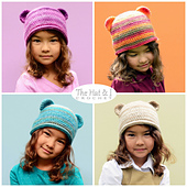 Boutique_bear_beanie_-_cross_process_with_wm_small_best_fit