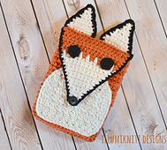 Foxcozy2_small_best_fit