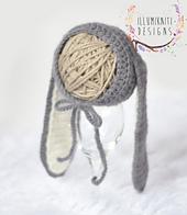 Crochetbunnybonnet1_small_best_fit