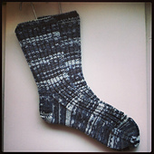 Sock_regis_small_best_fit