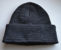 Black_pearl_whole_hat_small_best_fit