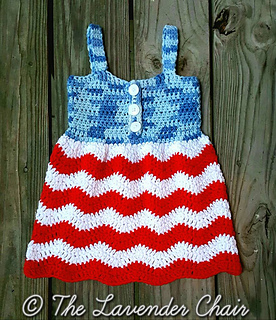 Red_white_and_blue_jean_dress_-_free_crochet_pattern_-_the_lavender_chair_small2