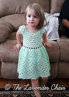 Gemstone_lace_dress_-_free_crochet_pattern_-_the_lavender_chair_1_small2