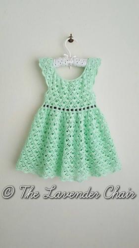 Gemstone_lace_dress_-_free_crochet_pattern_-_the_lavender_chair_2_medium