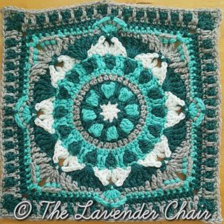 Starflower_mandala_square_-_free_crochet_pattern_-_the_lavender_chair__7__small2