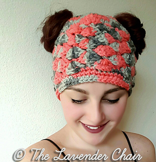 Shelby_s_double_bun_beanie_-_free_crochet_pattern_-_the_lavender_chair_small2