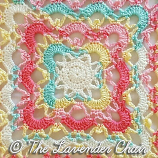 Gemstone_lace_blanket_-_free_crochet_pattern_-_the_lavender_chair_small2