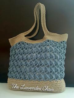 Sensu_fan_market_tote_-_free_crochet_pattern_-_the_lavender_chair_small2