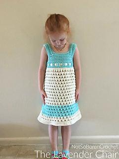 Lazy_daisy_sundress_-_free_crochet_pattern_-_the_lavender_chair_small2