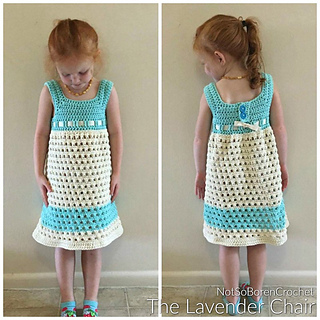 Lazy_daisy_sundress_-_free_crochet_pattern_-_the_lavender_chair__featured_image__small2