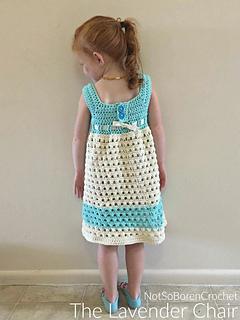 Lazy_daisy_sundress_-_free_crochet_pattern_-_the_lavender_chair1_small2