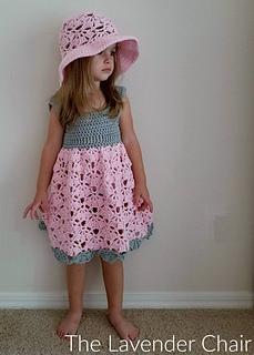Falling_fans_dress_-_free_crochet_pattern_-_the_lavender_chair1_small2
