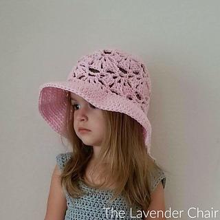 Falling_fans_sun_hat_-_free_crochet_pattern_-_the_lavender_chair_small2