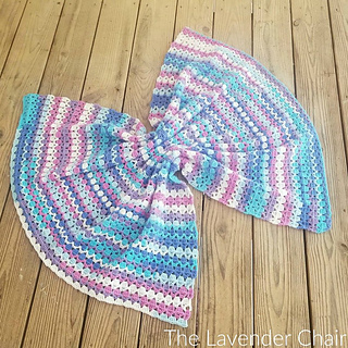 818d157a44b3b3 Ravelry  The Lavender Chair - patterns