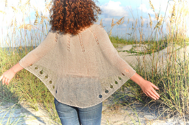 https://www.ravelry.com/patterns/library/whisper-14
