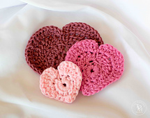 Crochet_heart_pattern_in_3_sizes-1_small_best_fit
