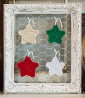 Christmas_star_ornament_free_crochet_pattern-8_small_best_fit