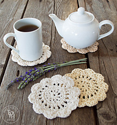 Farmhouse_style_coasters_free_crochet_pattern-11_small_best_fit