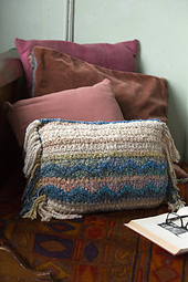 Rsz_southwest_pillow_1_small_best_fit