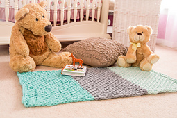 Baby_rug-0015_small_best_fit