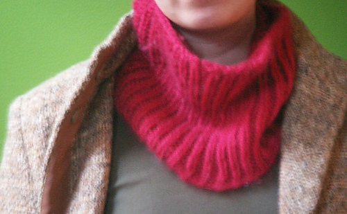 Neckwarmer_v1_medium