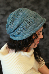 Crinkle_beret__1__small_best_fit