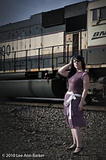 Dress_train1_small2