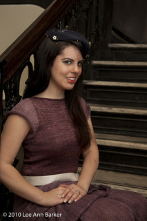 Dress_stairs2_small2