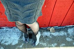 Ik_dress_5_small_best_fit