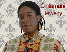 Cintamani_style_title_1_small_best_fit