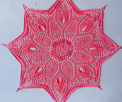 Doilies005-4-1_small