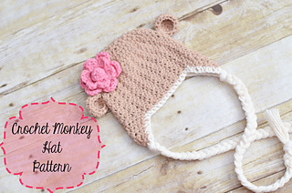 Monkeyhatpattern_small2