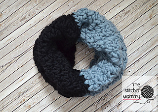 Color_block_cowl_free_crochet_pattern3_small2