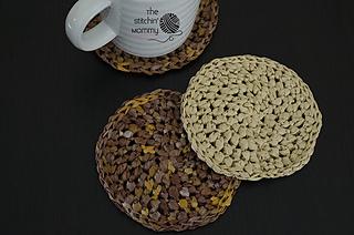 Raffia_coasters_free_crochet_pattern2_small2