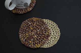 Raffia_coasters_free_crochet_pattern1_small2