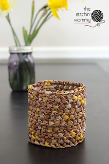 Mini_raffia_basket3_small2