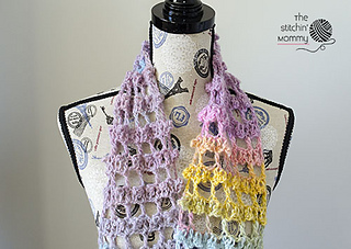 Lacypicotsscarf2_small2